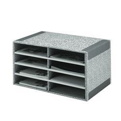 trieurs comparez les prix pour professionnels sur page 1. Black Bedroom Furniture Sets. Home Design Ideas