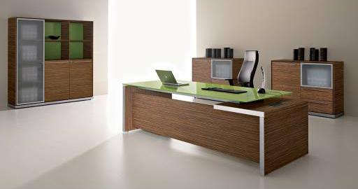 bureau moderne auch belle image de horloge bureau best of