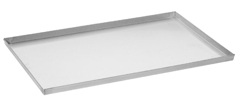plaque en aluminium cm 40x60 h 2 cm. Black Bedroom Furniture Sets. Home Design Ideas