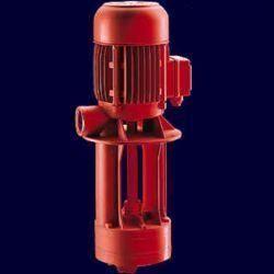 Pompes brinkmann pour machines-outil