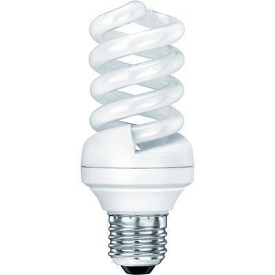 lampes fluo compactes sygonix achat vente de lampes. Black Bedroom Furniture Sets. Home Design Ideas