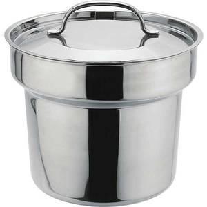 bains marie tous les fournisseurs bain marie professionnel cuisson bain marie cuisson. Black Bedroom Furniture Sets. Home Design Ideas