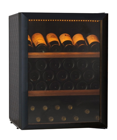 tastvin produits de la categorie caves a vins. Black Bedroom Furniture Sets. Home Design Ideas