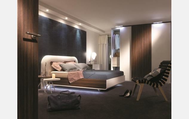 Chambre complete pour adulte tous les fournisseurs for Mobilier chambre adulte complete design