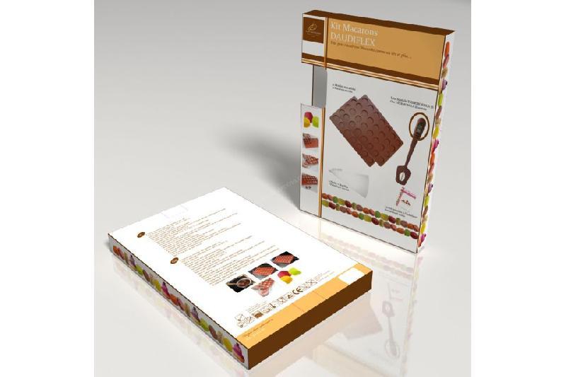 kits d 39 ustensiles de cuisine finarome achat vente de kits d 39 ustensiles de cuisine finarome. Black Bedroom Furniture Sets. Home Design Ideas