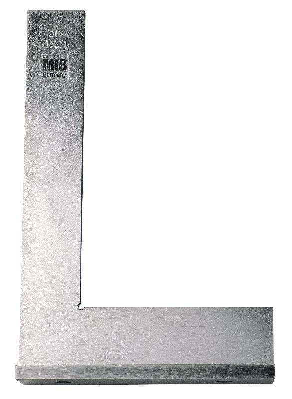 équerre à chapeau en acier au carbone din875/2 avec pied mib whv2-250x165