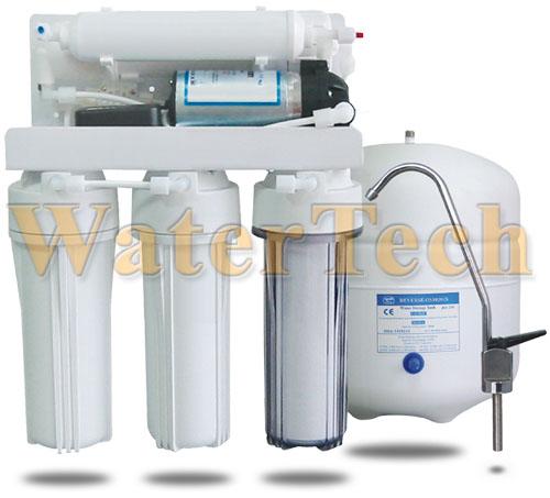 traitement d 39 eau par osmose inverse tous les fournisseurs osmoseur pour traitement d 39 eau. Black Bedroom Furniture Sets. Home Design Ideas