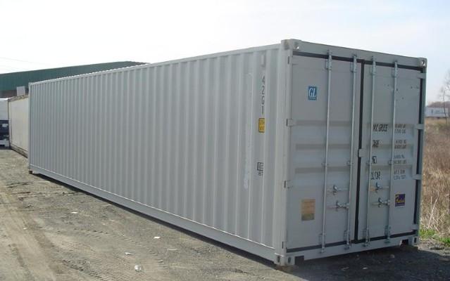 containers maritimes standards tous les fournisseurs. Black Bedroom Furniture Sets. Home Design Ideas