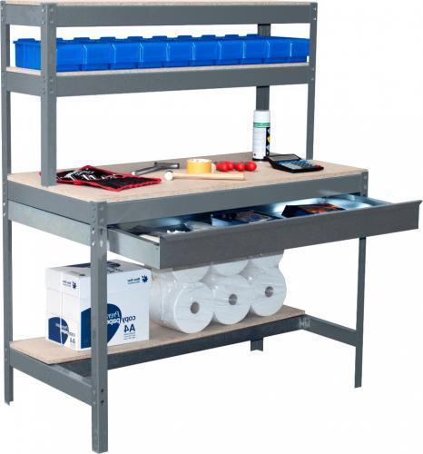 etabli en bois avec coffre tous les fournisseurs de etabli en bois avec coffre sont sur. Black Bedroom Furniture Sets. Home Design Ideas