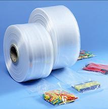gaines d 39 emballage tous les fournisseurs gaine plastique transparente gaine plastique. Black Bedroom Furniture Sets. Home Design Ideas