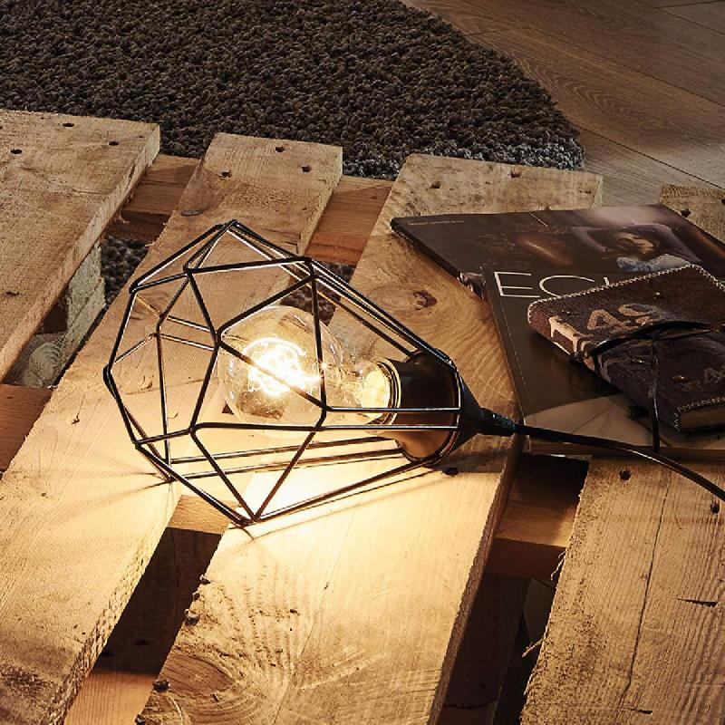 Lampes de table eglo - Achat   Vente de lampes de table eglo ... 5144b9645eb1