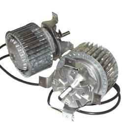 Moteurs de ventilateurs tous les fournisseurs moteur for Ventilateur exterieur