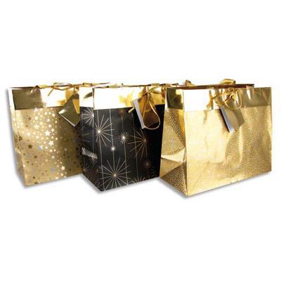 sacs en papier comparez les prix pour professionnels sur page 1. Black Bedroom Furniture Sets. Home Design Ideas