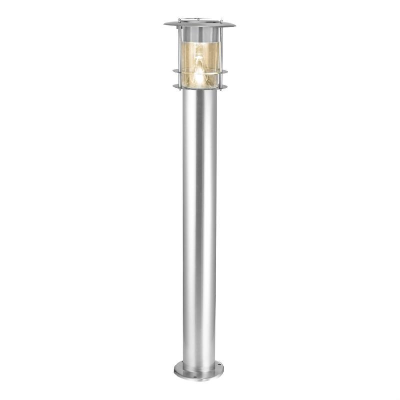 Lampe solaire de jardin tous les fournisseurs de lampe for Lampe suspendue exterieur