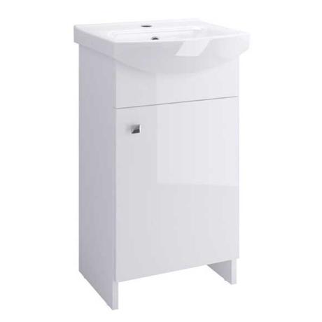 lave main commande au pied tous les fournisseurs de lave main commande au pied sont sur. Black Bedroom Furniture Sets. Home Design Ideas