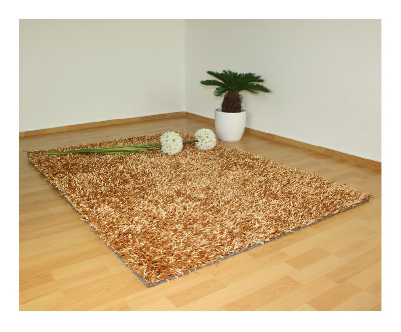 comment nettoyer un tapis shaggy latest comment nettoyer un tapis shaggy beige with comment. Black Bedroom Furniture Sets. Home Design Ideas