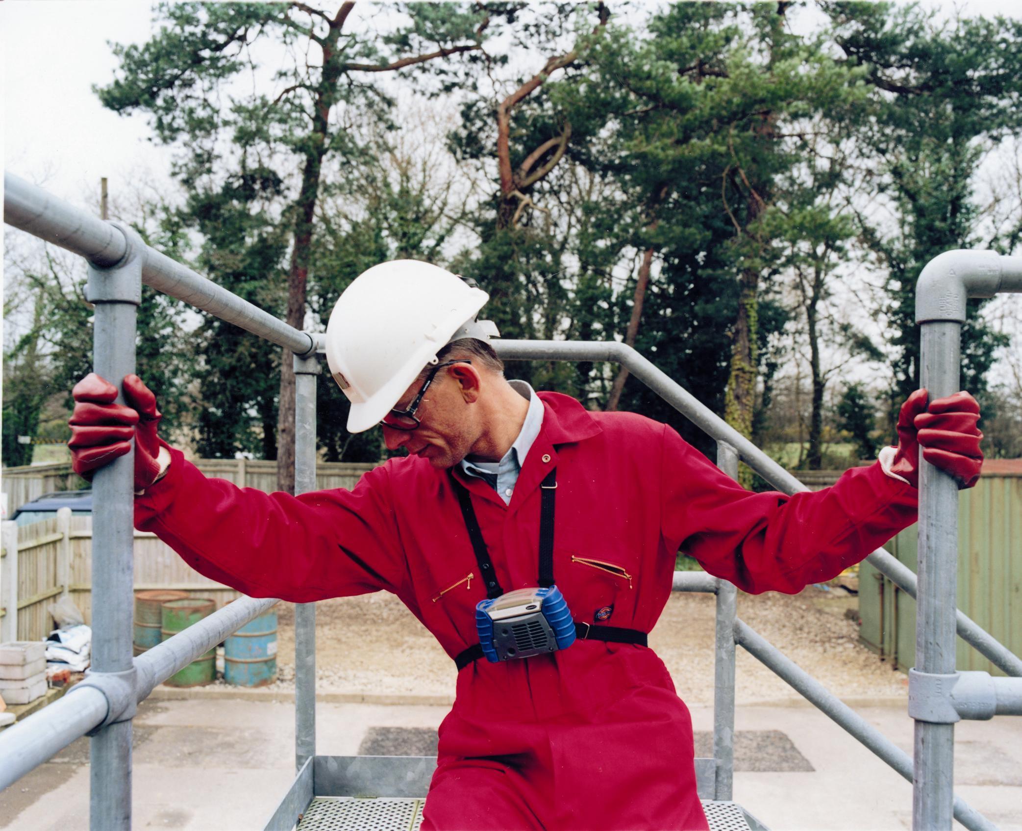 Détecteur monogaz MSA Altair PRO SO2 - Les détecteurs de gaz sont des appareils qui, au même titre que les transmetteurs de gaz, transforment le signal issu du capteur de gaz en un signal non pas standard, mais cette fois-ci en un signal de type TOR (Tout ou Rien) ou binaire. Ces détecteurs de gaz sont généralement utilisés dans le contrôle et le suivi des taux de gaz.