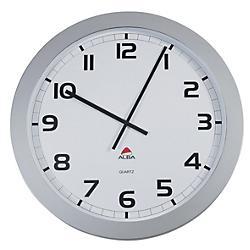 horloge r veil comparez les prix pour professionnels sur page 1. Black Bedroom Furniture Sets. Home Design Ideas