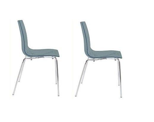 chaise empilable inside 75 achat vente de chaise empilable inside 75 comparez les prix sur. Black Bedroom Furniture Sets. Home Design Ideas