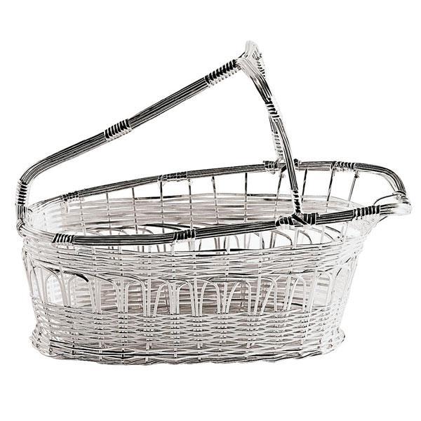 corbeille et panier pour cuisine paderno achat vente de corbeille et panier pour cuisine. Black Bedroom Furniture Sets. Home Design Ideas