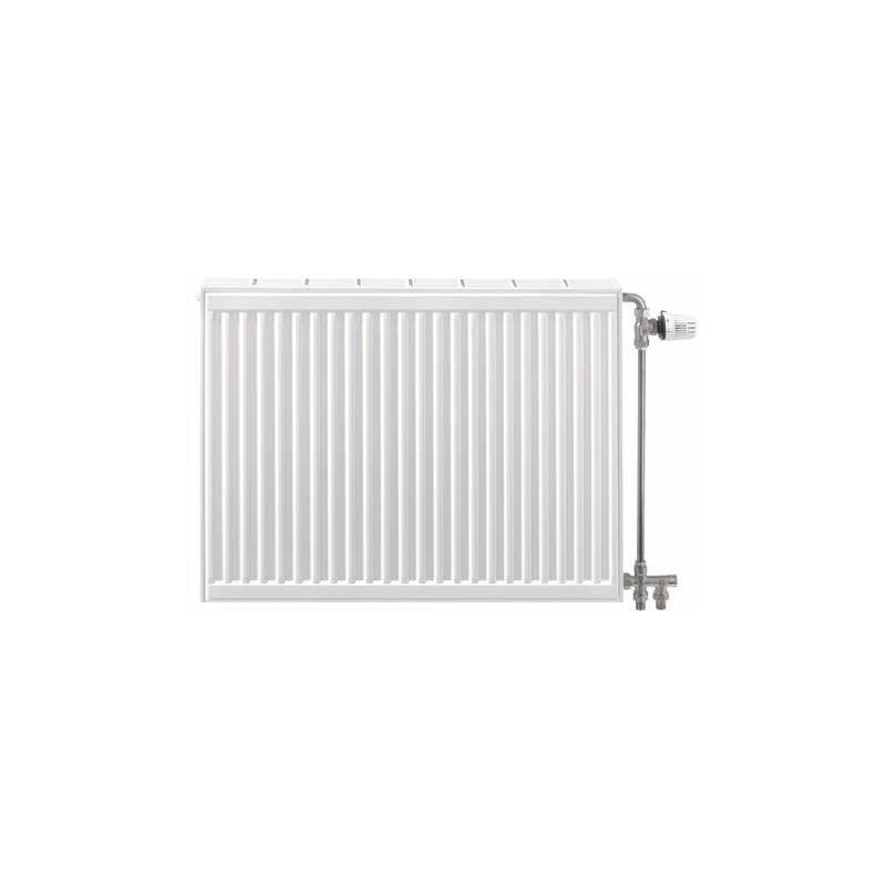 radiateurs fluide caloporteur stelrad achat vente de radiateurs fluide caloporteur. Black Bedroom Furniture Sets. Home Design Ideas