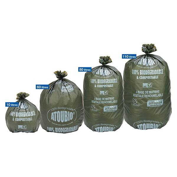 sac poubelle biod gradable tous les fournisseurs de sac poubelle biod gradable sont sur. Black Bedroom Furniture Sets. Home Design Ideas