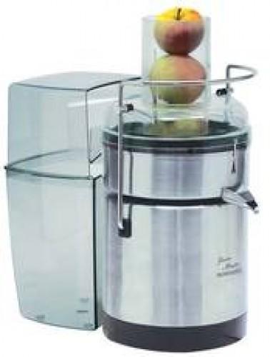 mixers malaxeurs et batteurs de cuisine tous les. Black Bedroom Furniture Sets. Home Design Ideas
