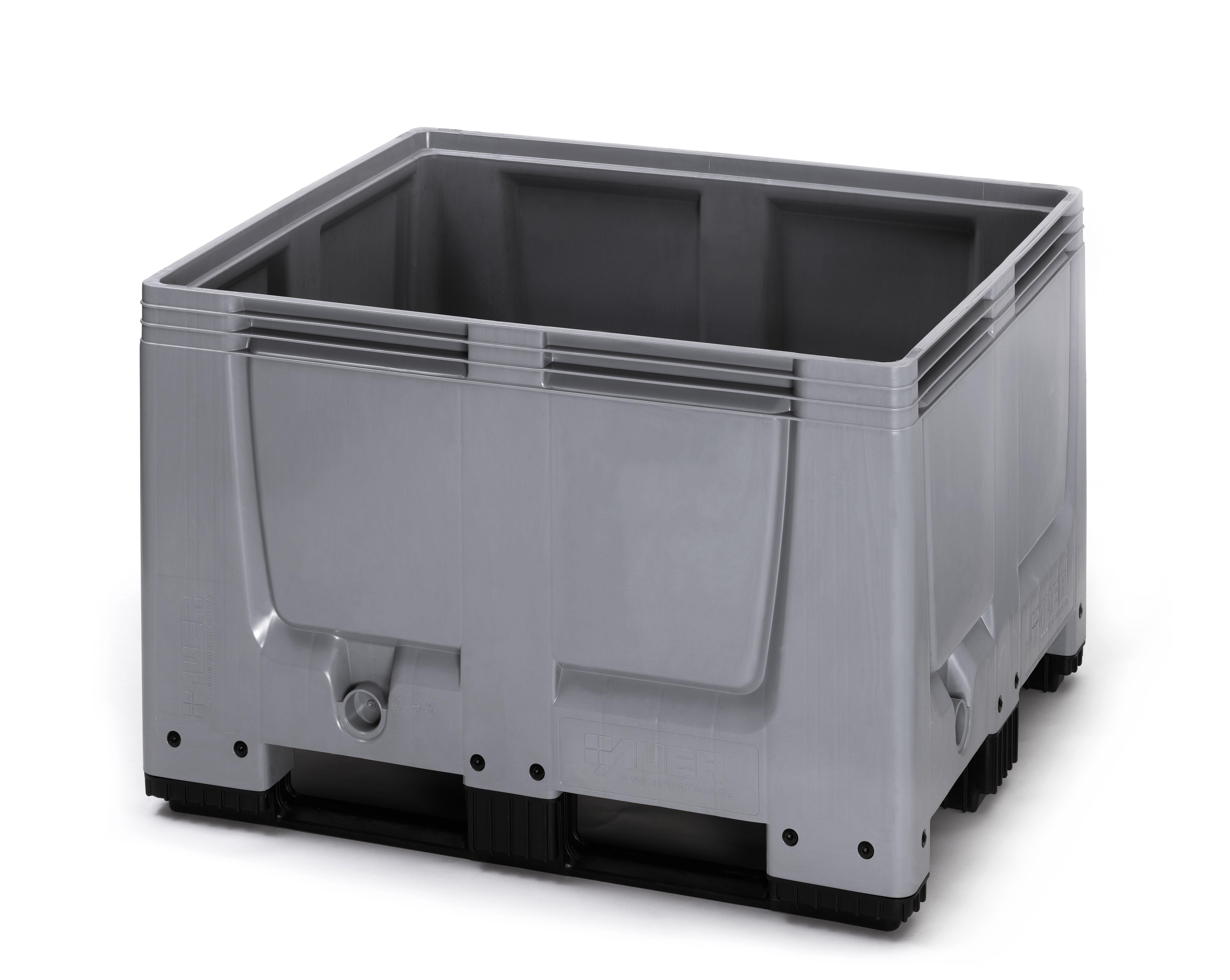 caisses palettes en plastique tous les fournisseurs caisse palette demontable caisse. Black Bedroom Furniture Sets. Home Design Ideas