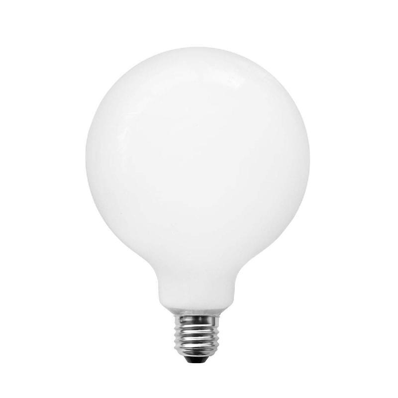 Goutte Ampoule Prix Comparer Les E14 Ambient 7w De Dimming Led 2 kPwn0O