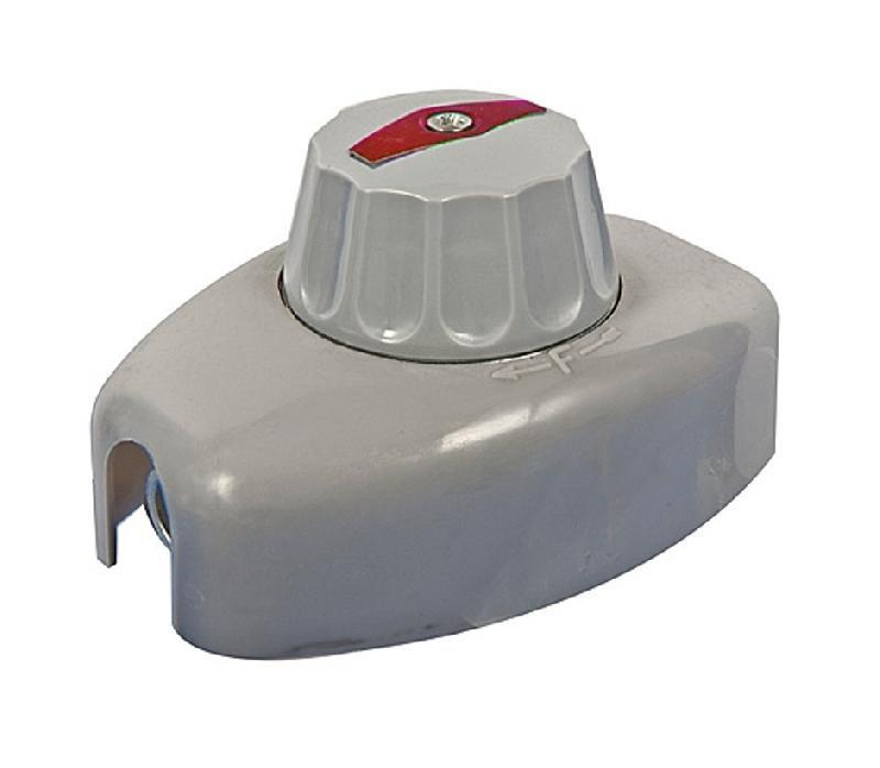 robinet d tendeur gaz propane 37mb 1 5kg comparer les prix de robinet d tendeur gaz propane 37mb. Black Bedroom Furniture Sets. Home Design Ideas