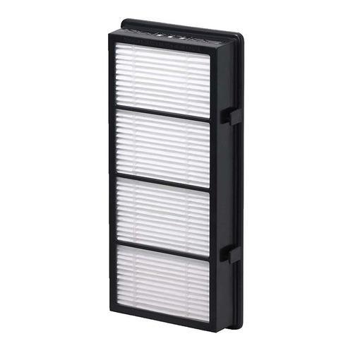 filtre air bionaire achat vente de filtre air bionaire comparez les. Black Bedroom Furniture Sets. Home Design Ideas