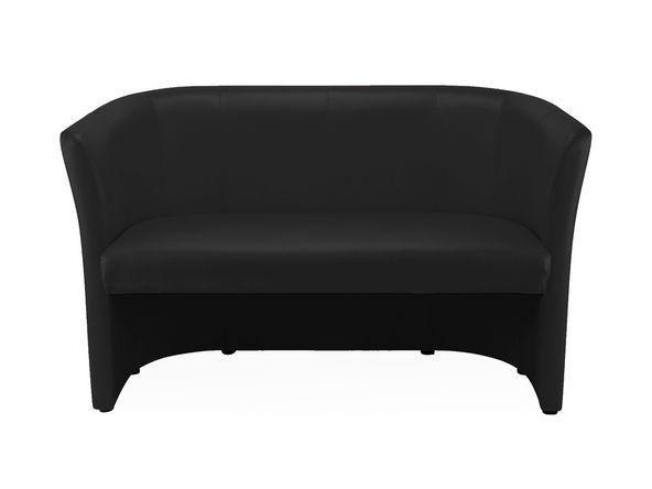 canap en simili cuir tous les fournisseurs de canap en simili cuir sont sur. Black Bedroom Furniture Sets. Home Design Ideas