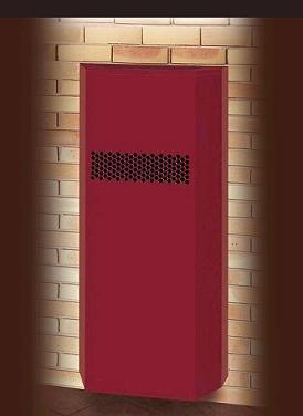 Climatiseurs de caves a vins tous les fournisseurs climatiseur cave climatiseur vin - Transformer ventilateur en climatiseur ...