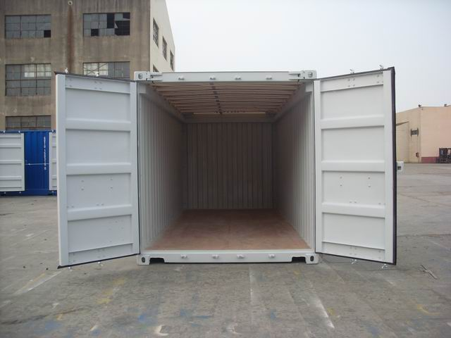 box innov produits containers maritimes toit ouvrant. Black Bedroom Furniture Sets. Home Design Ideas