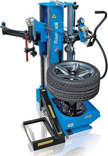 demonte pneu tous les fournisseurs equilibreur de pneu detalonneur pneu monteuse de pneu. Black Bedroom Furniture Sets. Home Design Ideas