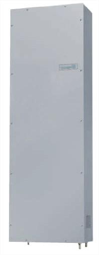 echangeur thermique air eau refroisseur pour armoire serie pws 7000. Black Bedroom Furniture Sets. Home Design Ideas