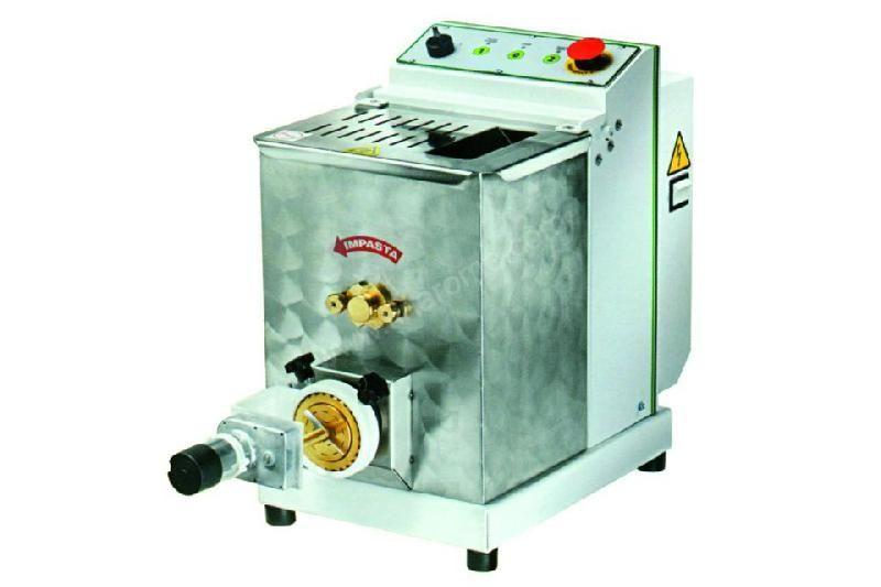 machines 224 p 226 te domestiques comparez les prix pour professionnels sur hellopro fr page 1