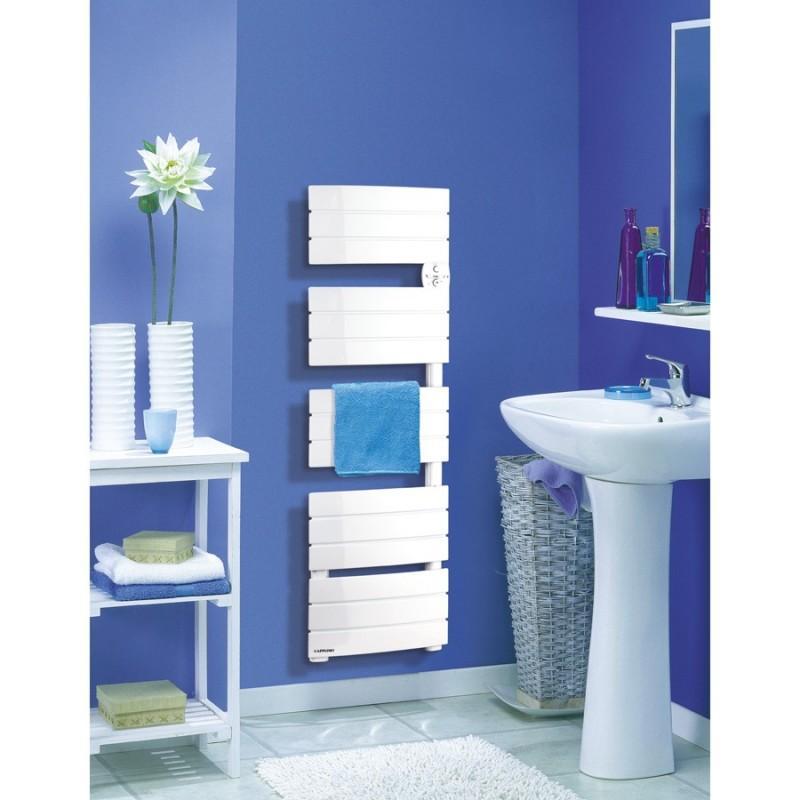 s che serviettes applimo achat vente de s che. Black Bedroom Furniture Sets. Home Design Ideas