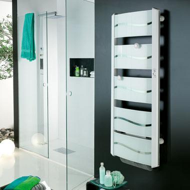 Seche serviette tous les fournisseurs radiateur soufflant electrique - Branchement seche serviette electrique ...