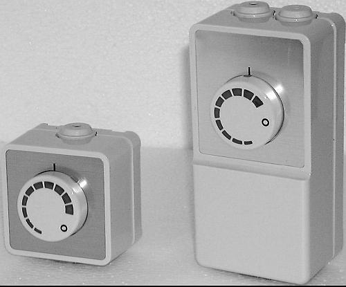 commandes de ventilateurs tous les fournisseurs telecommande ventilateur pilotage. Black Bedroom Furniture Sets. Home Design Ideas