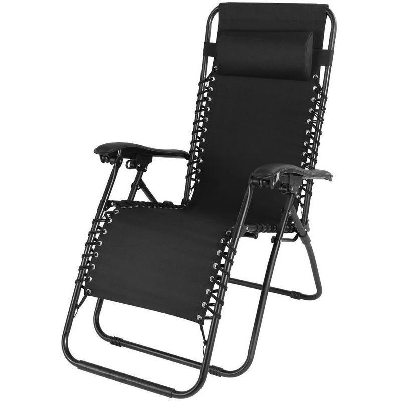 Chaise longue zoopet achat vente de chaise longue for Chaises bain de soleil