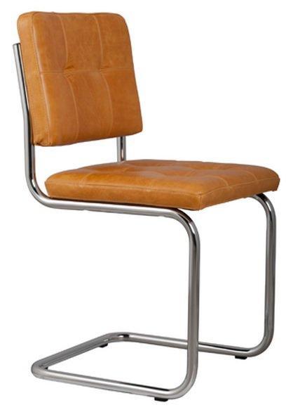 Photos chaises de salon page 6 for Chaise cuir salon
