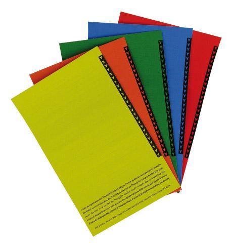 etiquette dossier suspendu d 39 armoire 136 x 6 mm esselte couleurs assorties paquet de 250 esselte. Black Bedroom Furniture Sets. Home Design Ideas