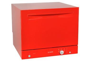 laves vaisselle tous les fournisseurs machine a laver vaisselle appareil a laver. Black Bedroom Furniture Sets. Home Design Ideas