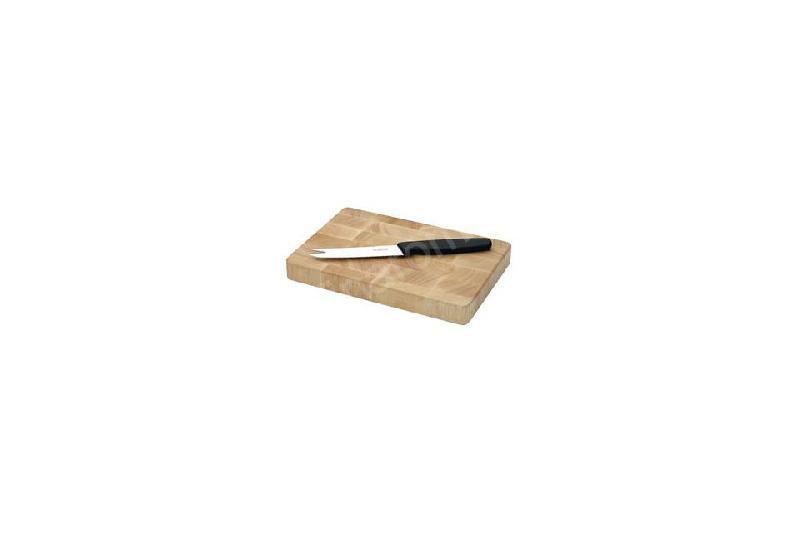 planche de cuisine vogue achat vente de planche de cuisine vogue comparez les prix sur. Black Bedroom Furniture Sets. Home Design Ideas