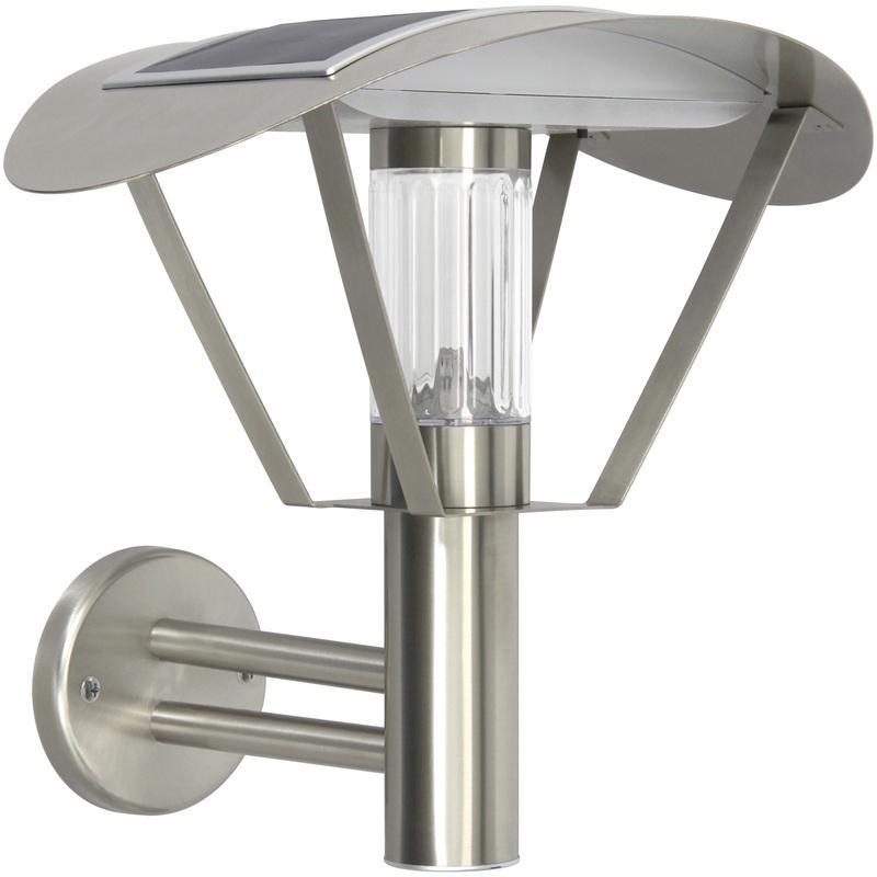 Poteau et potelet rabattable smartwares achat vente de poteau et potelet rabattable for Poteau eclairage exterieur