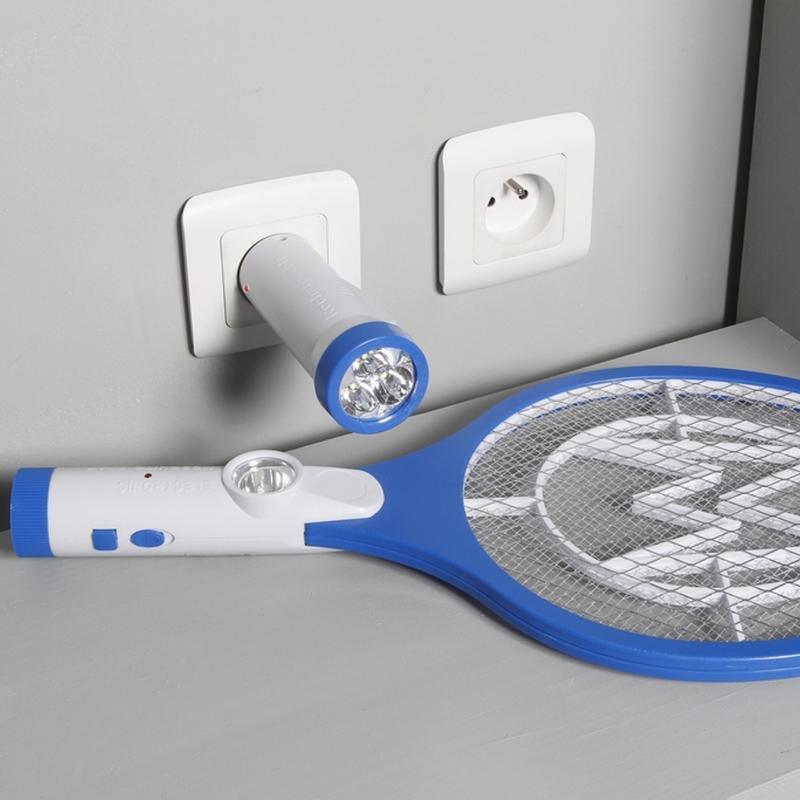 lampe anti moustique tous les fournisseurs de lampe anti moustique sont sur. Black Bedroom Furniture Sets. Home Design Ideas