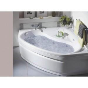 balneo allibert beautiful baignoire balneo brico depot. Black Bedroom Furniture Sets. Home Design Ideas