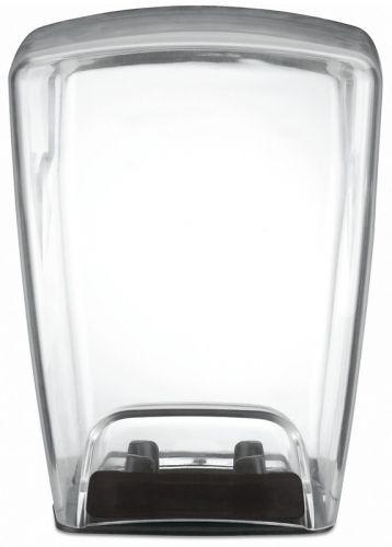 blender xtreme waring boitier antibruit pour blender 1 5. Black Bedroom Furniture Sets. Home Design Ideas
