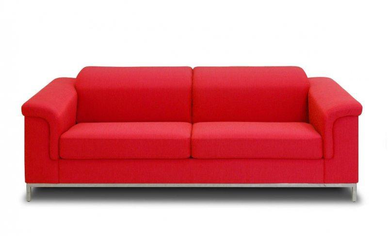 canape lit design amelia convertible systeme rapido 120cm ouverture assistee. Black Bedroom Furniture Sets. Home Design Ideas